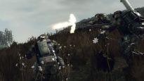Battlefield 2: Modern Combat  Archiv - Screenshots - Bild 27