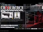 SWAT 4: The Stetchkov Syndicate  Archiv - Screenshots - Bild 5