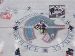NHL 2K6  Archiv - Screenshots - Bild 2