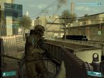 Ghost Recon: Advanced Warfighter  Archiv - Screenshots - Bild 40