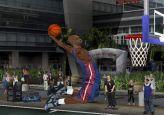 NBA Ballers Phenom  Archiv - Screenshots - Bild 3