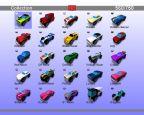 Micro Machines v4  Archiv - Screenshots - Bild 21