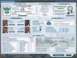 Anstoss 2006  Archiv - Screenshots - Bild 4