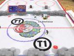 NHL 2K6  Archiv - Screenshots - Bild 4