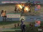 Dynasty Warriors 5 Empires  Archiv - Screenshots - Bild 17
