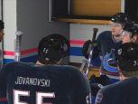 NHL 2K6  Archiv - Screenshots - Bild 5