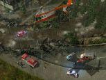 Emergency 4  Archiv - Screenshots - Bild 6