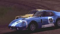Test Drive Unlimited - Screenshots [Archiv #1] Archiv - Screenshots - Bild 36