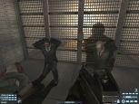 Rainbow Six: Lockdown  Archiv - Screenshots - Bild 3