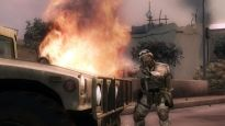 Battlefield 2: Modern Combat  Archiv - Screenshots - Bild 15
