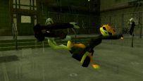 Daxter (PSP)  Archiv - Screenshots - Bild 12