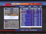 NHL 2K6  Archiv - Screenshots - Bild 11