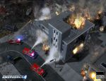 Emergency 4  Archiv - Screenshots - Bild 7