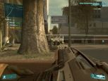 Ghost Recon: Advanced Warfighter  Archiv - Screenshots - Bild 37