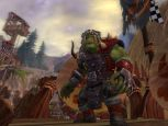 Warhammer Online: Age of Reckoning Archiv #1 - Screenshots - Bild 77