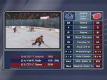 NHL 2K6  Archiv - Screenshots - Bild 9