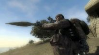Battlefield 2: Modern Combat  Archiv - Screenshots - Bild 23