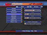 NHL 2K6  Archiv - Screenshots - Bild 3