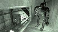 Splinter Cell: Essentials (PSP)  Archiv - Screenshots - Bild 12