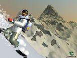 Stoked Rider ft. Tommy Brunner  Archiv - Screenshots - Bild 2