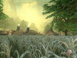 The Chronicles of Spellborn  Archiv - Screenshots - Bild 80