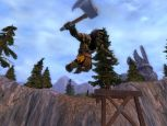 Warhammer Online: Age of Reckoning Archiv #1 - Screenshots - Bild 63