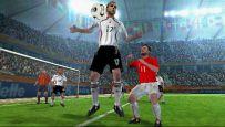 FIFA Fussball-Weltmeisterschaft 2006 (PSP)  Archiv - Screenshots - Bild 11