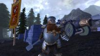 Warhammer Online: Age of Reckoning Archiv #1 - Screenshots - Bild 59
