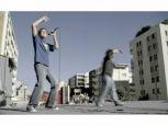 SingStar Rocks!  Archiv - Screenshots - Bild 2