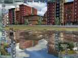 City Life  Archiv - Screenshots - Bild 19