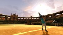 Virtua Tennis 3  Archiv - Screenshots - Bild 79
