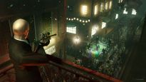 Hitman: Blood Money  Archiv - Screenshots - Bild 8