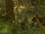 Warhammer Online: Age of Reckoning Archiv #1 - Screenshots - Bild 61