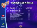 Buzz: Das Grosse Quiz  Archiv - Screenshots - Bild 3