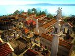 CivCity: Rome  Archiv - Screenshots - Bild 26