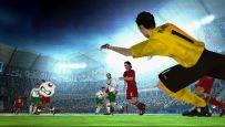 FIFA Fussball-Weltmeisterschaft 2006 (PSP)  Archiv - Screenshots - Bild 24