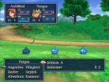 Dragon Quest: Die Reise des verwunschenen Königs  Archiv - Screenshots - Bild 2