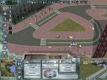 City Life  Archiv - Screenshots - Bild 18