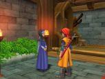 Dragon Quest: Die Reise des verwunschenen Königs  Archiv - Screenshots - Bild 6