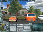 City Life  Archiv - Screenshots - Bild 11