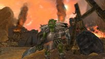 Warhammer Online: Age of Reckoning Archiv #1 - Screenshots - Bild 69