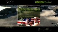 Battlefield 2: Modern Combat  Archiv - Screenshots - Bild 8