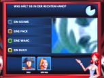 Buzz: Das Grosse Quiz  Archiv - Screenshots - Bild 7