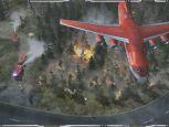 Emergency 4  Archiv - Screenshots - Bild 2