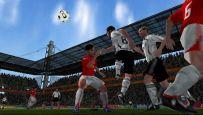 FIFA Fussball-Weltmeisterschaft 2006 (PSP)  Archiv - Screenshots - Bild 9