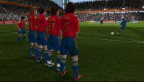 FIFA Fussball-Weltmeisterschaft 2006 (PSP)  Archiv - Screenshots - Bild 25
