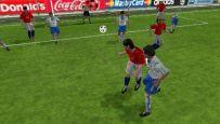FIFA Fussball-Weltmeisterschaft 2006 (PSP)  Archiv - Screenshots - Bild 13