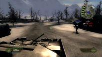 Battlefield 2: Modern Combat  Archiv - Screenshots - Bild 9
