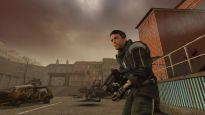 Half-Life 2: Episode One  Archiv - Screenshots - Bild 11