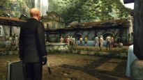 Hitman: Blood Money  Archiv - Screenshots - Bild 6